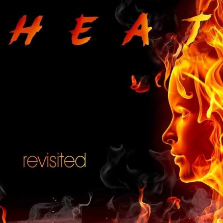 album-cover_HEAT
