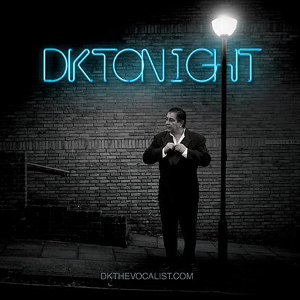 album_DK-Tonight_2